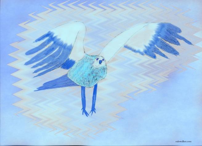 water_phoenix