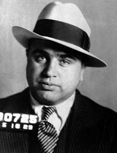 461px-Al_Capone