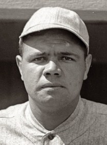 Babe_Ruth_Red_Sox_1918_headshot_crop