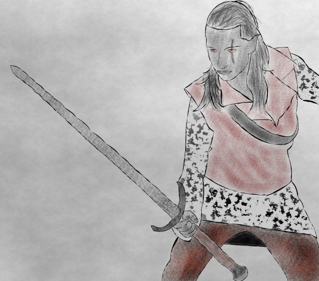 drow_fighter